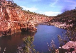 katherine-gorge-front-page